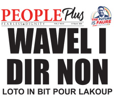 People Plus 31 March 2020 b