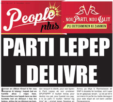 People Plus 02 December 2016