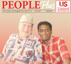People Plus 04 March 2019