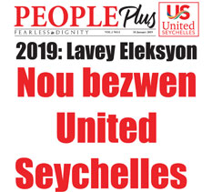 People Plus 18 January 2019