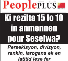 People Plus 28 August 2018